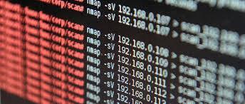 Un cyber attaque et ses paramètres
