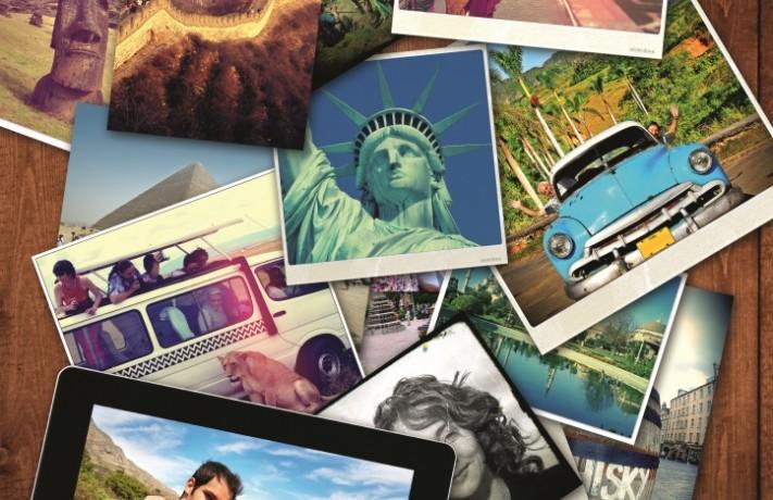 Photographie de voyage : les matériels indispensables
