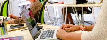 Travailler dans le high-tech : les qualités incontournables